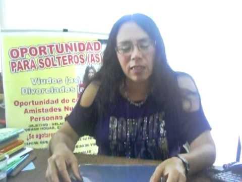 Encuentra los mejores contactos de mujeres en Lima AQUÍ