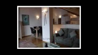 Lake Como Apartments For Sale - Perla Di Varenna   Price On Application