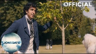 The Personal History of David Copperfield - International Trailer - In Cinemas 2020