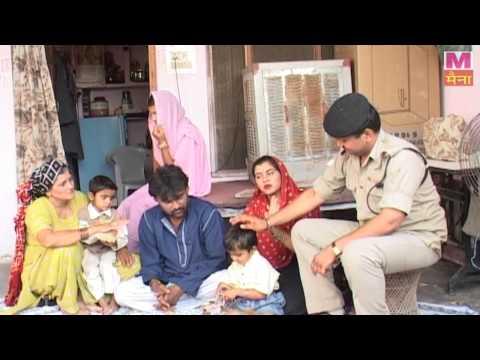 Beta Baanjh Ka 8 Narender Balhara A Tragedy of Women