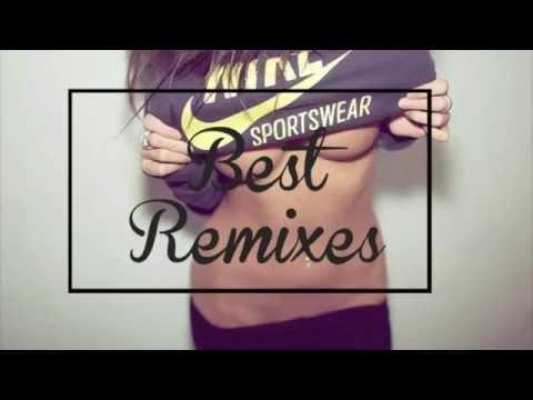 Hozier - From Eden (Wankelmut Remix)