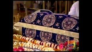 Nahi Chodo Re Baba Raam Naam - Bhai Balwinder Singh - 03/03/06 - Live Sri Harmandir Sahib