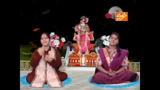 Shyam Tumhe Dekhu  By Pujya Jaya Kishori Ji,Chetna - Full Song - Superhit Krishna Bhajan