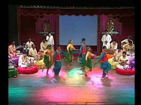 Awaz Ki Duniya Show Reel Part 1