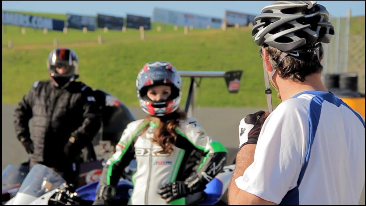 Mens Womens Motorcycle Helmets Jackets Gear Helmet City Youtube