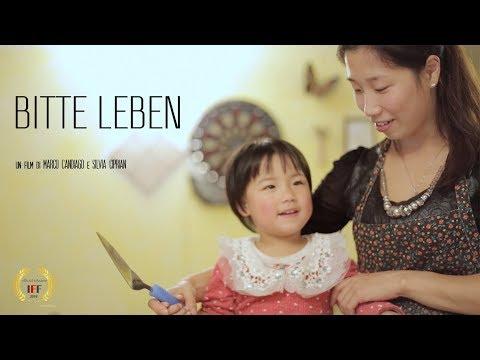 Bitte Leben - Full movie