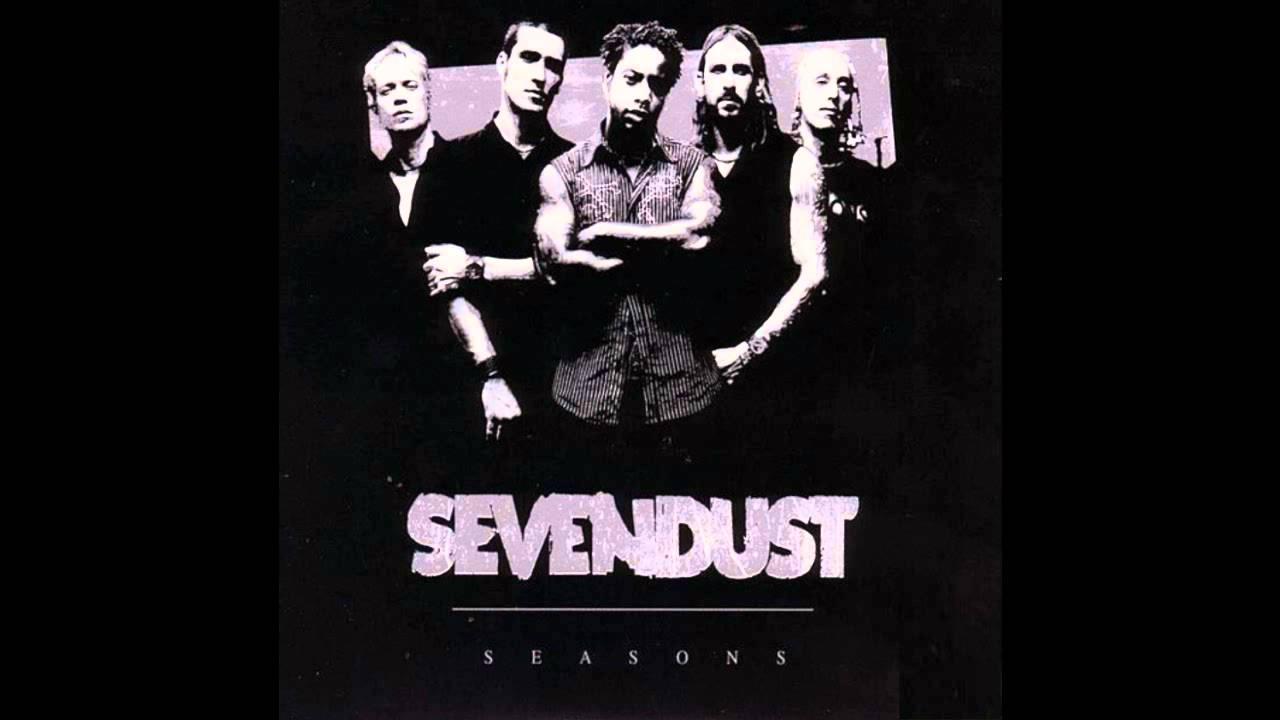 Sevendust:Hurt Lyrics | LyricWiki | FANDOM powered by Wikia