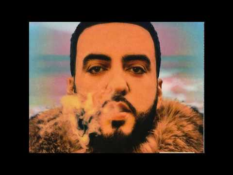 French Montana ft. Chinx - Whiskey Eyes (audio)