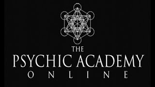 Psychic Academy Free Consultation Video