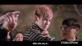 Dil Mein Chhupa Loonga Wajah Tum Ho Armaan Malik Tulsi Kumar Meet Bros Korean Video