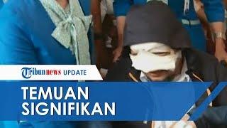 Novel Baswedan Tak Perduli Meski Polisi Temukan Hal Signifikan atas Kasusnya: Fokus Kapan Ditangkap!