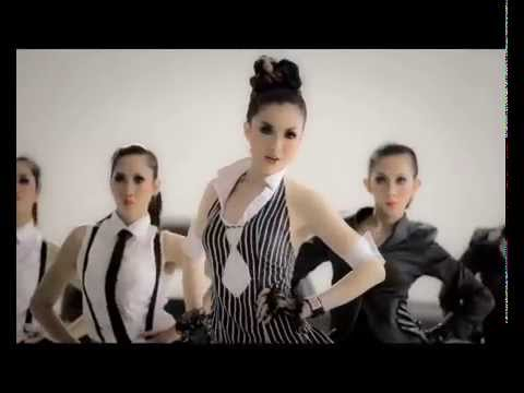 Vicky Shu - Mari Bercinta 2 (Official Music Video HD)