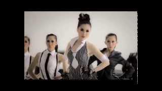 Vicky Shu - Mari Bercinta 2 (Official Music Video HD)