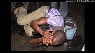 Kenya Ipoa probing police action during Miguna's detention at JKIA 1