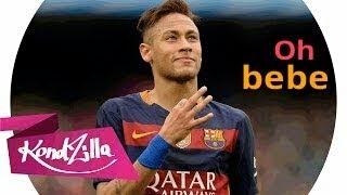 Baixar Neymar Jr - oh bebe (MC Kevinho e MC kekel)