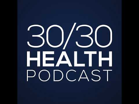 Episode #40 - An Interview discussing the Future of Naturopathic Medicine