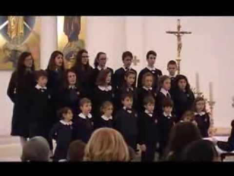 San Miniato Basso Concerto