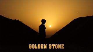 עידן רפאל חביב - Idan Rafael Haviv -  Golden Stone