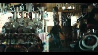 трейлер добро пожаловать в зомби лэнд Zombieland Trailer HD.flv