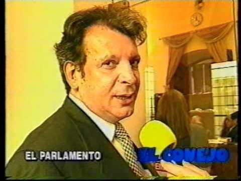 el cojeno snt 2000 parlamento tic tac.mpg
