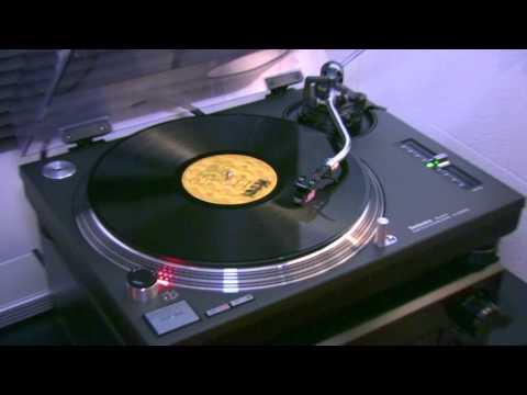 AMII STEWART- LIGHT MY FIRE 137 DISCO HEAVEN (1979)