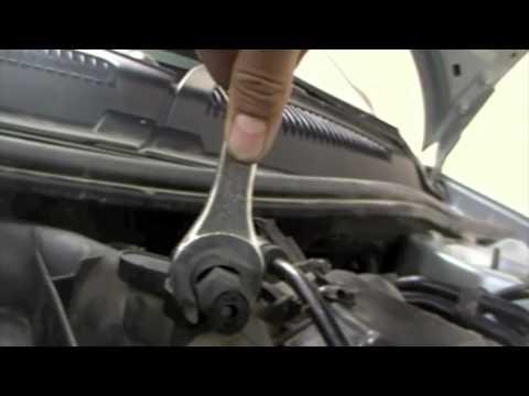 Intrepid Tcm Wiring Diagram How To Change Pcv Valve On Chrysler 2 7 Engine Sebring