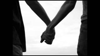 Bátor dal - Rúzsa Magdi - Fogd a kezem !