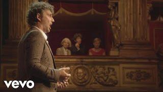 Jonas Kaufmann - The Making of Dolce Vita