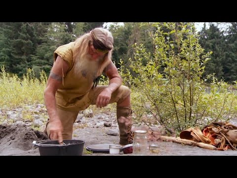 Download Mick the Baker | National Geographic Mp4 baru