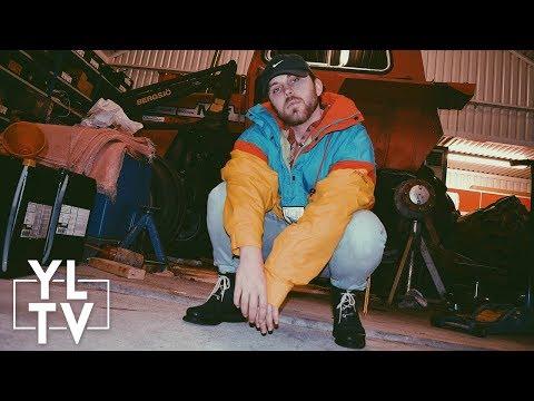 "Stenz - ""HVADAA"" [OFFISIELL MUSIKKVIDEO]: YLTV"