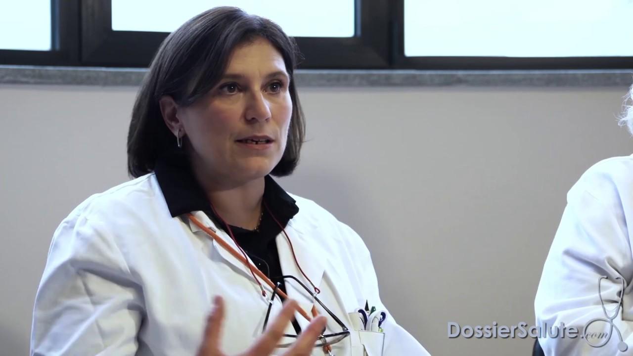 Unità Comi: i pazienti e il ruolo dei familiari - Casa di Cura Le ...