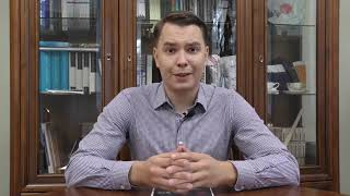 HISTORIA POLSKIEJ MYŚLI GEOPOLITYCZNEJ 3