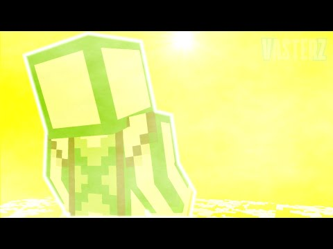 """""""I might quit playing on the Minecraft server named MineBrawl."""""""