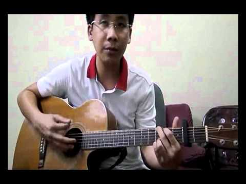 Hope Of All Hearts Instructional - Planetshakers (Daniel Choo)