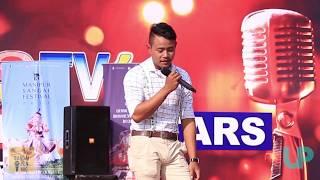 Video Laurembam Rambo | Comedy | Sangai Open Mic 2017 download MP3, 3GP, MP4, WEBM, AVI, FLV Juni 2018