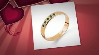 видео ювелирные магазины в перми