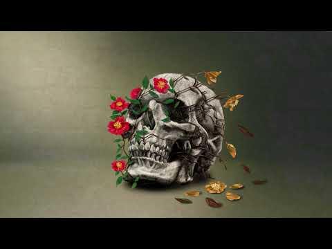 Jacob Lee – Suitcase ft. Annalisa Fernandez