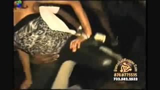 [HD] Yung Riddim mix!!!! {PASSA PASSA VERSION} *March 2011*