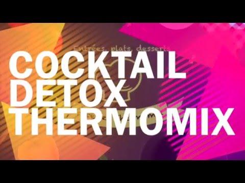 recettes-thermomix-smoothie-pomme-kiwi-mangue-grenade-citron