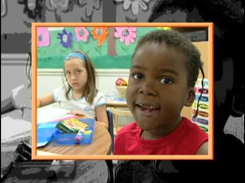 What Kids Love about Kindergarten at Tempe Elementary Schools