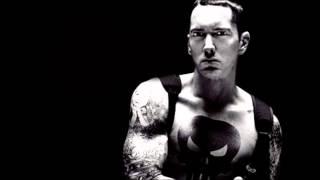 Eminem - Freestyle (Tony Touch)