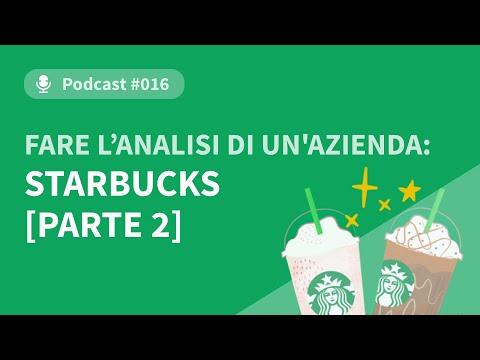 investitori-ribelli-podcast-#016---analisi-di-starbucks-(parte-2)
