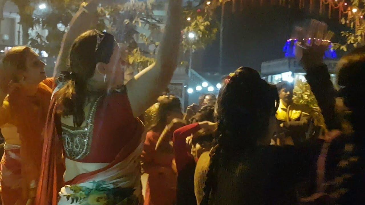 Mayapur Iskcon || Mayapur Chandrodaya Temple || Chandrodaya Mandir || Visit  Mayapur