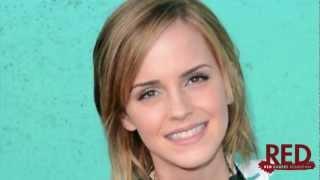 Emma Watson HOT & Glamorous at the 2012 MTV Movie Awards!