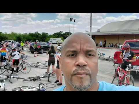 MS 150 2019 Two Day Bike Ride Houston To Austin