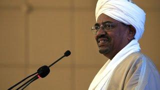 أخبار عربية - أمريكا تستعد لرفع بعض العقوبات المالية عن السودان