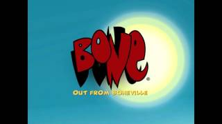 BONE: OUT FROM BONEVILLE [Opening Cinematic] [Intro] [Full HD] [1080p]