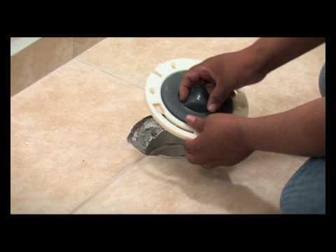 Corte de cabelo masculino de YouTube · Duração:  20 minutos 13 segundos