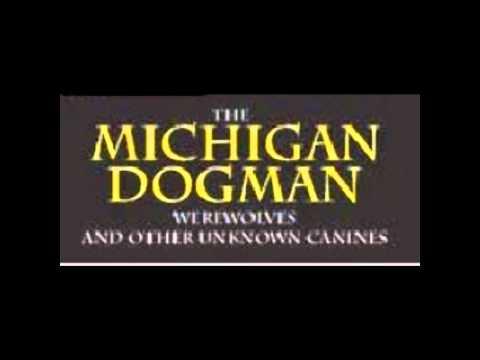The Legend (Dogman)