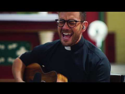Angel - Acoustic Sessions with Fr. Rob